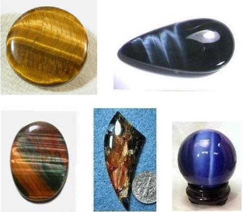 gemdelune.com, bijoux argent et pierres, pendentifs argent et pierres